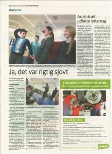 HorsensFolkeblad150314