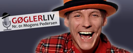 Ny podcast om artister og gøglere i Danmark